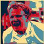 Gordon Ramsay Soundboard 6.4 APK