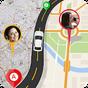 GPS Buscador de Rutas 2.0.35