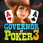Governor of Poker 3 - Texas Holdem Poker Online 4.1.2