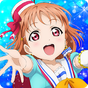 LoveLive! School idol festival 6.0.1