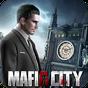 Mafia City 1.3.165