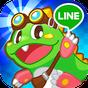 LINE Puzzle Bobble 4.23.0
