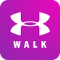 Camina con MapMyWalk 18.7.1