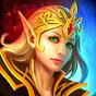 Warspear Online (MMORPG, RPG, MMO) 7.0.1