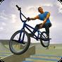 BMX Freestyle Extreme 3D 1.53