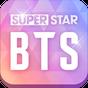 SuperStar BTS 1.2.3