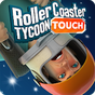 RollerCoaster Tycoon Touch 2.2.6
