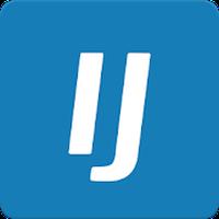 Icono de InfoJobs - Trabajo y Empleo