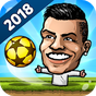Puppet Soccer Champions - 2014 1.0.70