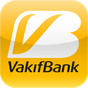 VakıfBank Mobil Bankacılık 1.1.6