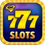GameTwist Slots Gratis spielen 4.23.0
