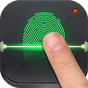 Lie Detector Prank 2.4.4