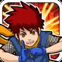 Ninja Saga v1.3.96 APK
