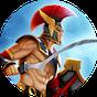 Olympus Rising 4.2.0
