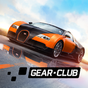 Gear.Club - True Racing 1.21.0