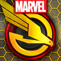 MARVEL Strike Force 1.4.3