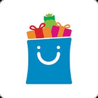 Ikon Blibli App for Android