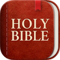 Stay closer to God with the Bible
