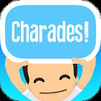 Charades! APK Simgesi