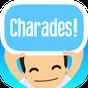 Charades! 2.8