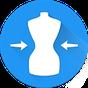 Calcolatore BMI - Peso Ideale 5.0.15