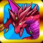 Puzzle & Dragons 15.1.1