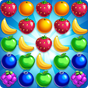 Fruits Mania : Elly's travel 1.18.4