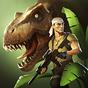 Jurassic Survival 1.1.22