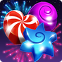 Crafty Candy – Fun Puzzle Game 1.73.0