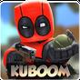 KUBOOM 1.55