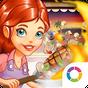 Cooking Tale - Yemek Oyunu 2.502.0