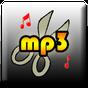 MP3 Cutter 3.10