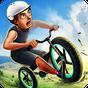 Bicicletas locas Crazy Wheels 1.0.7