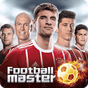 Football Master 4.2.0