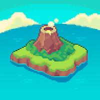 Εικονίδιο του Tinker Island