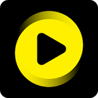 TopBuzz Video: Viral Videos, Funny GIFs &TV shows icon