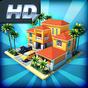 City Island 4- Sim Town Tycoon: Expand the Skyline 1.7.14