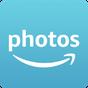 Premium Fotos de Amazon 3.8.13.0.2598g