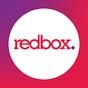 Redbox v7.5.0