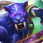 Juggernaut Champions 1.7.2