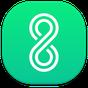 8fit - Упражнения и питание 3.6.1
