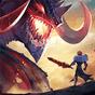 Art of Conquest (AoC) 1.18.22