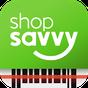 ShopSavvy Barcode & QR Scanner 13.6.4