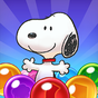 Snoopy Pop 1.24.007
