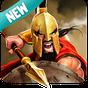 Gladiator Heroes 2.6.0