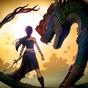 War Dragons 4.71.2+gn
