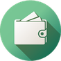 Monefy - Expense Manager 1.8.9