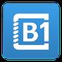 B1 Archiver zip rar unzip 1.0.0118