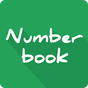 NumberBook 2.1.4