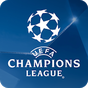 UEFA Champions League 2.01